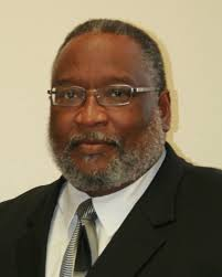 Jarvis Christian College President Lester C. Newman is concerned that free community college could hurt private HBCUs. (Courtesy Photo)