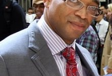 Photo of Stuart Scott Dies at Age of 49