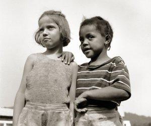 (USDA Historical Photos)