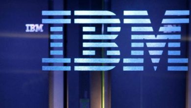 Photo of IBM Targets $40 Billion in Cloud, Other Growth Areas by 2018