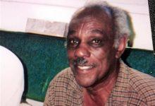 Photo of 2 Tuskegee Airmen, Both 91, Die on Same Day in Los Angeles