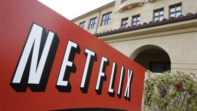 Photo of Cutting the Cord: Why Netflix Reigns Supreme