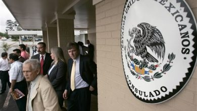 Photo of Immigrants Can Now Get Mexican Birth Certificates in US