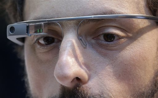 Photo of Google to Stop Consumer Sales of Glass to Redesign Device