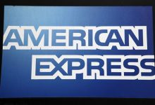 Photo of American Express to Cut More Than 4,000 Jobs