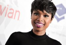 Photo of Jennifer Hudson to Make Broadway Debut in The Color Purple, Will Be 3rd American Idol Alum to Star in Musical