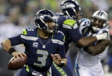 Photo of Seahawks Offseason Report: Reloaded NFC Champs Ready to Reclaim Crown?