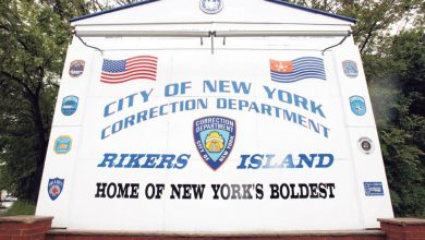 Photo of Warning Signs Overlooked in Hiring for New York City Jails