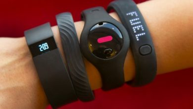 Photo of Hi-Tech Trackers Will Play Big Role in Fitness in 2015—Experts