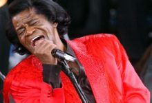 Photo of Judge Orders Release of Emails in James Brown Estate Lawsuit