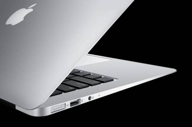 new-macbook-air-right-side-macro