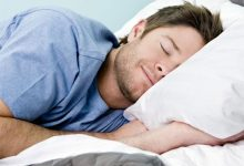 Photo of Sinus Surgery May Also Ease Sleep Apnea