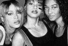 Photo of TLC Looks to Fund Final Album through Kickstarter Campaign