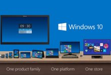 Photo of The Two-Browser Strategy for Windows 10, at Least for Now