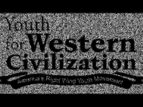 Youth for Western Civilization