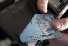 Photo of AmEx Is Losing Its Millionaires