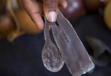 Photo of Hundreds of Tanzanian Girls Run Away from Home to Avoid FGM