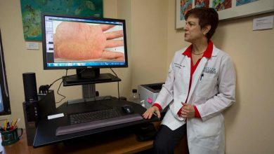 Photo of Mississippi Emerges as Leader in Telemedicine