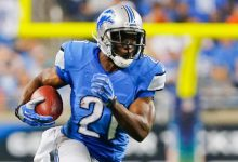 Photo of Analysis: Releasing Reggie Bush Clears Cap Space, but Creates New Roster Hole Detroit Lions Must Fill