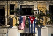 Photo of Cuba Sees Obama Terror Promise as Healing of Historic Wound