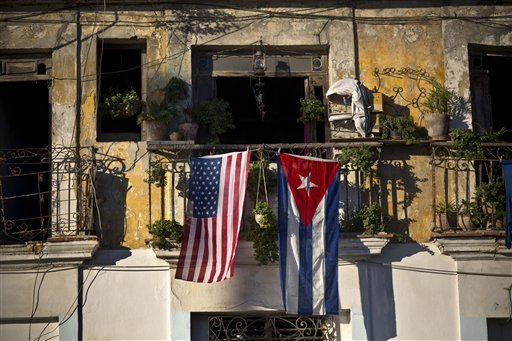 Photo of As Cuba Shifts Toward Capitalism, Inequality Grows More Visible