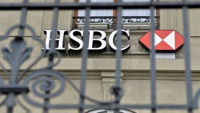 Photo of Swiss Prosecutors Probe HSBC Subsidiary for Money Laundering