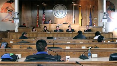 Photo of Lawmakers Seek to Wrap up Costly Tribal Relocation Program