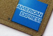 Photo of Judge Rules Against American Express in Antitrust Suit