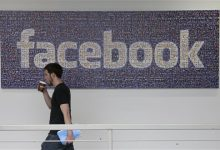 Photo of Tech Five: Facebook Changes Terms for Video Ad Buyers