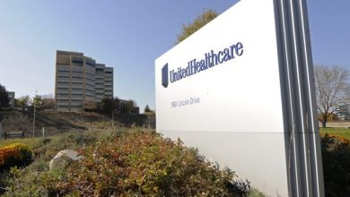 Photo of UnitedHealth Tightens Rules Covering Hysterectomies