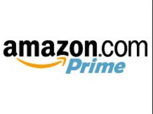 635584970265537234-Amazon-Prime-logo