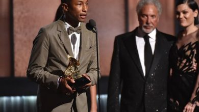 Photo of Decoded: The Money Behind Winning a Grammy