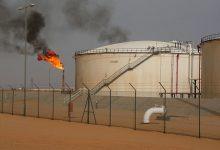 Photo of Oil Port Battle Highlights Threat of Libya Break-Up