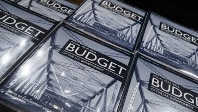 Photo of Obama's Record Budget: Tax the Rich, Help Middle Class