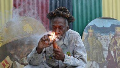 Photo of Jamaica Passes Act Decriminalizing Small Amounts of Pot