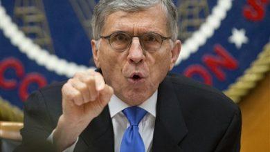 Photo of FCC Girds for Legal Attacks on Net Neutrality Order