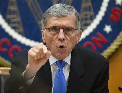 Photo of FCC Girds for Legal Attacks on Net Neutrality Order