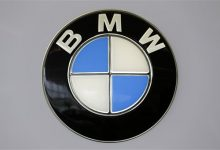 Photo of BMW Agrees to Pay $1.6 Million in Racial Discrimination Suit