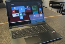 Photo of Lenovo Shipped Laptops with Security Flaw, Experts Say