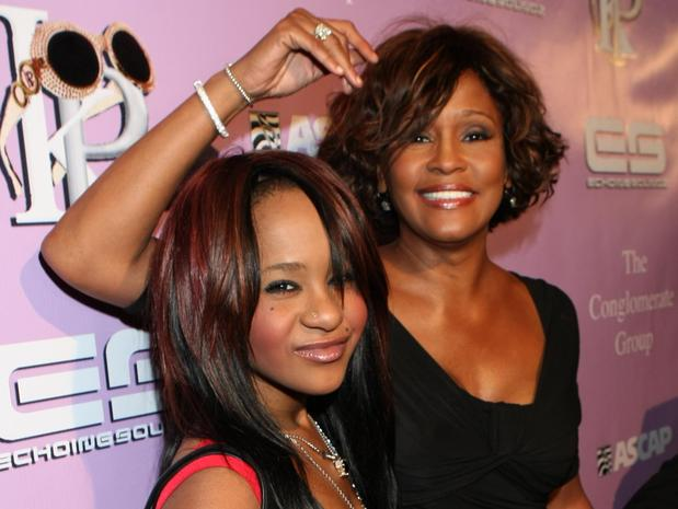 Photo of Medical Examiner: We Now Know How Bobbi Kristina Brown Died