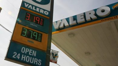 Photo of How an Aruba Taxi Driver Saves $17,000 Bootlegging Venezuela Gas