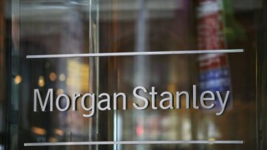 Photo of Morgan Stanley Agrees to $2.6 Billion Mortgage Settlement