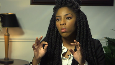 Photo of All the Reasons Jessica Williams Should be The Daily Show's Next Host