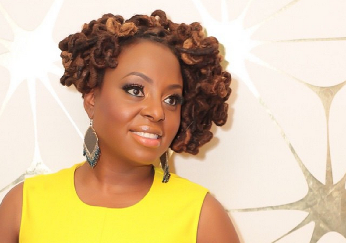 Photo of Ledisi 'Disappointed' Not Upset Over Beyonce Grammys Switch