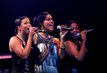 Photo of En Vogue Sued for Millions After Label Flip