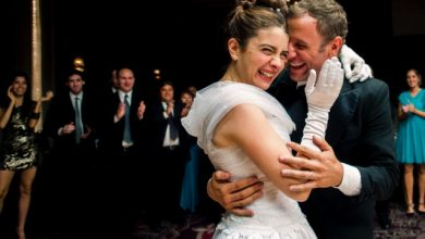 Photo of Film Review: 'Wild Tales'
