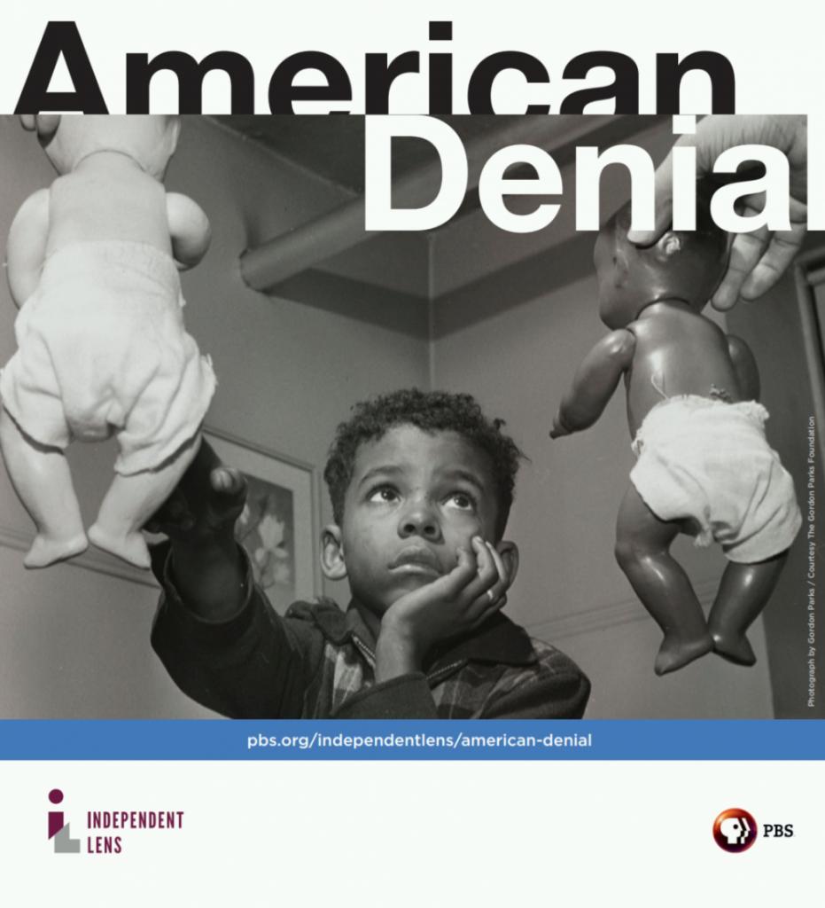 american-denial-pbs-1-1050x1155