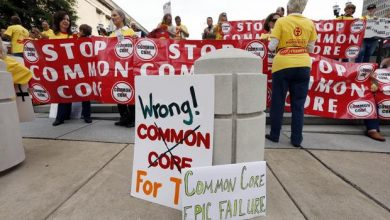 Photo of Could Common Core Cause a Republican Civil War in 2016?