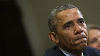 Photo of Obama Highlights Health Law; Says Repeal Makes 'No Sense'