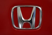 Photo of Honda Reaches $25 Million Discrimination Settlement
